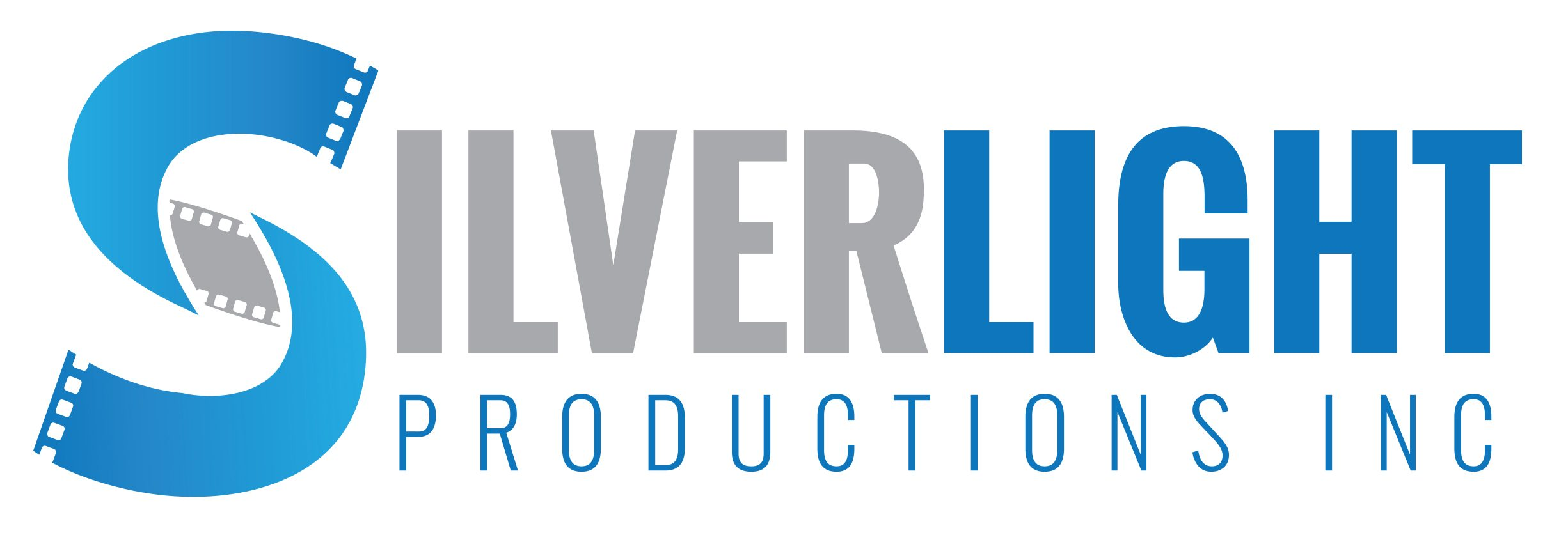Silverlight Productions Inc